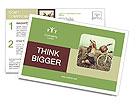 0000088946 Postcard Templates