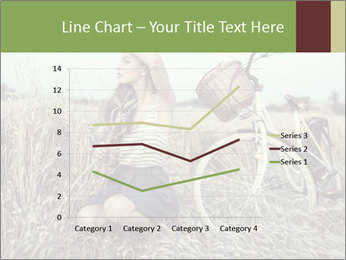 Model Shooting In Countryside PowerPoint Template - Slide 54