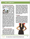 0000088946 Word Templates - Page 3