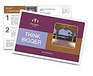 0000088947 Postcard Templates