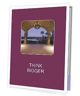 0000088947 Presentation Folder