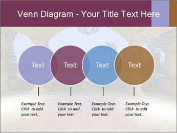 Stylish Veranda PowerPoint Templates - Slide 32