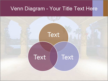 Stylish Veranda PowerPoint Templates - Slide 33