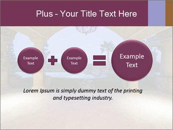 Stylish Veranda PowerPoint Templates - Slide 75