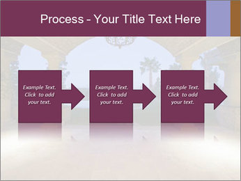 Stylish Veranda PowerPoint Templates - Slide 88
