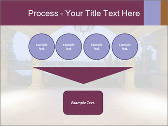 Stylish Veranda PowerPoint Templates - Slide 93