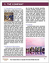 0000088947 Word Templates - Page 3