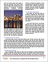 0000088947 Word Templates - Page 4