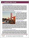 0000088947 Word Templates - Page 8