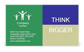 0000088948 Business Card Templates
