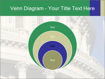 USA Capitol PowerPoint Template - Slide 34