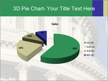 USA Capitol PowerPoint Template - Slide 35