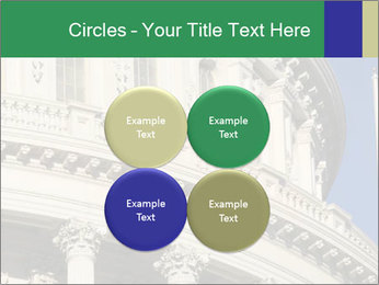 USA Capitol PowerPoint Template - Slide 38