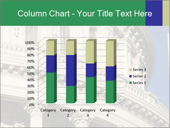 USA Capitol PowerPoint Template - Slide 50