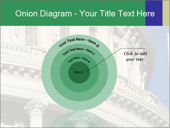 USA Capitol PowerPoint Template - Slide 61
