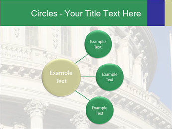 USA Capitol PowerPoint Template - Slide 79
