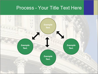 USA Capitol PowerPoint Template - Slide 91