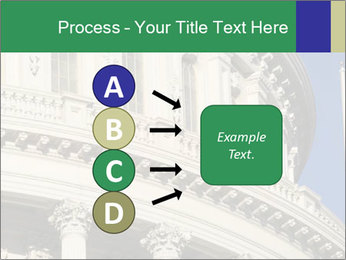 USA Capitol PowerPoint Template - Slide 94