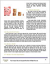 0000088950 Word Templates - Page 4