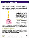0000088950 Word Templates - Page 8