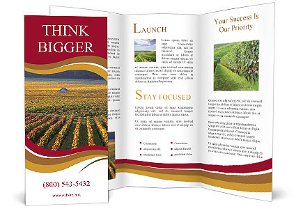 0000088951 Brochure Templates