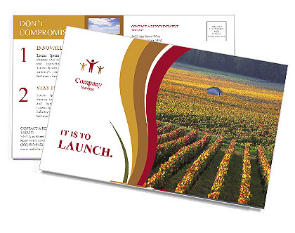 0000088951 Postcard Templates