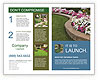 0000088952 Brochure Template