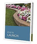 0000088952 Presentation Folder