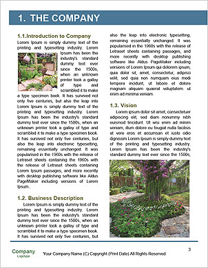 0000088952 Word Template - Page 3