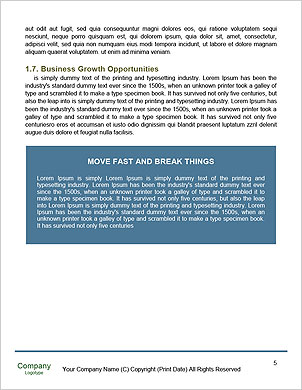 0000088952 Word Template - Page 5