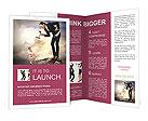 0000088953 Brochure Templates