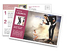 0000088953 Postcard Templates