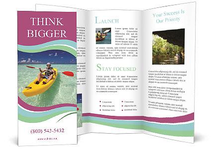 0000088954 Brochure Template