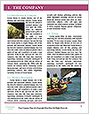 0000088954 Word Templates - Page 3