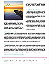 0000088954 Word Templates - Page 4