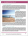 0000088954 Word Templates - Page 8