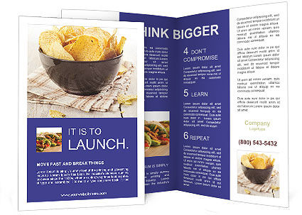 0000088955 Brochure Template