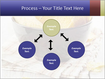Plate Of Nachos PowerPoint Template - Slide 91