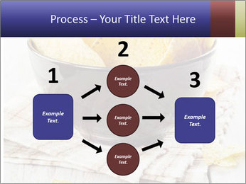 Plate Of Nachos PowerPoint Template - Slide 92