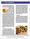 0000088955 Word Templates - Page 3