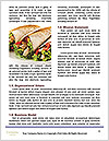 0000088955 Word Templates - Page 4