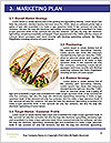 0000088955 Word Templates - Page 8