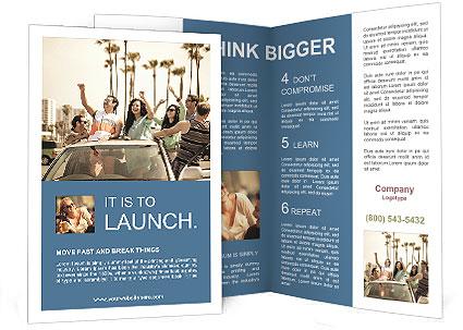 0000088956 Brochure Template
