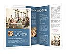 0000088956 Brochure Templates