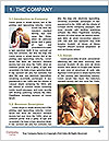 0000088956 Word Templates - Page 3