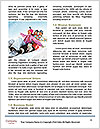 0000088956 Word Templates - Page 4