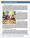0000088956 Word Templates - Page 8