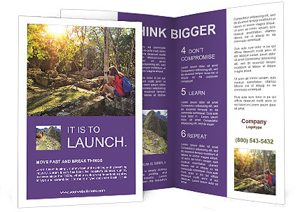 0000088957 Brochure Templates