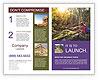0000088957 Brochure Template
