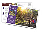 0000088957 Postcard Templates
